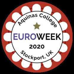 EUROWEEK 2020