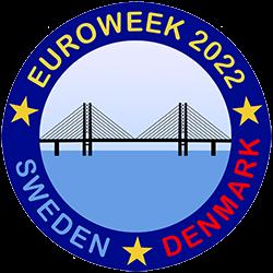 EUROWEEK 2022